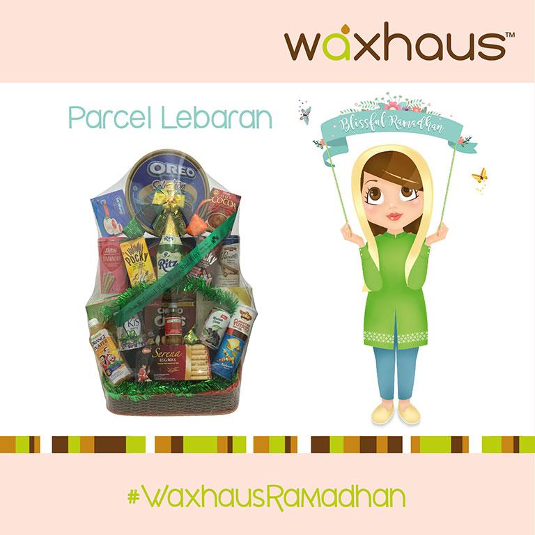 Waxhaus-Ramadhan-Hampers
