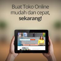 Tips Penting dalam Membuat Toko Online